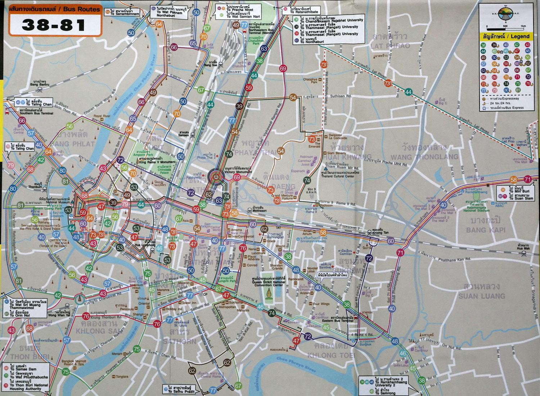 план схема автобуса для экстремальных путешествий