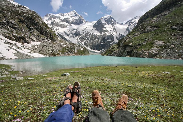 http://traveliving.org/wordpress/photo/dubrovskaya/tulyan/tulyan44.jpg