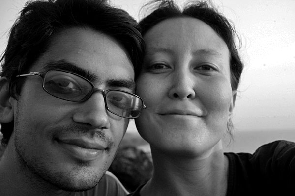 http://traveliving.org/wordpress/photo/dubrovskaya/we.jpg