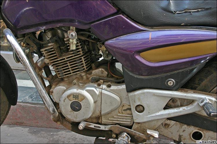16. Двиг, стандартная схема переключения передач (бывает альтернативная) .