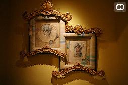 Музей Антонио Бланко в Убуде