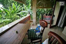 Дома на Бали или Как мы устроились в Убуде