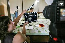 Трейлер к фильму про тревеливинг