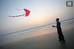 Один год в Индии