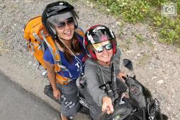 Боракай — Бали трип, остров Селаяр, как мы съездили на рок-фестивать в индонезийскую глубинку