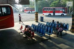 Боракай-Бали трип, как Маша из города добрых людей подалась в город террористов