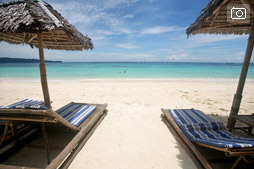 Боракай: как дешево отдохнуть на лучшем пляже