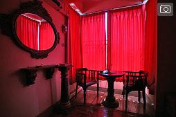 Поиск гестхаусов и комнат в Чианг Мае на нашем опыте