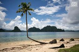 Как я навестила мой любимый остров