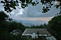 Виды из Ваттаканала