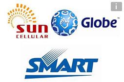 Связь и интернет в Филиппинах