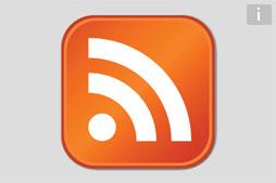 Как эффективно читать блоги