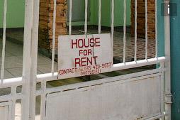 Дома в аренду в Думагете