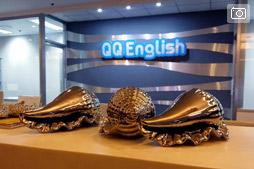 Мой первый день в школе QQEnglish. Курсы английского языка в Филиппинах.