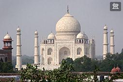 Мои планы на полгода в Индии