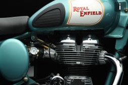 Как купить б/у Royal Enfield? 10 советов