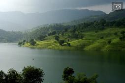 Поездка на озеро Бегнас в Непале